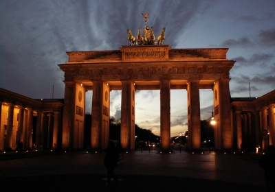 Berlin i Praga – Dla smakoszy piwa i historii.