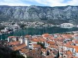 Czarnogóra  wczasy  21.09 – 30.09.2018