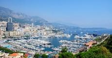 Włochy, Hiszpania, Lazurowe Wybrzeże 14 – 22 maj 2017