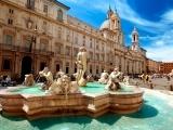 Weekend majowy we Włoszech